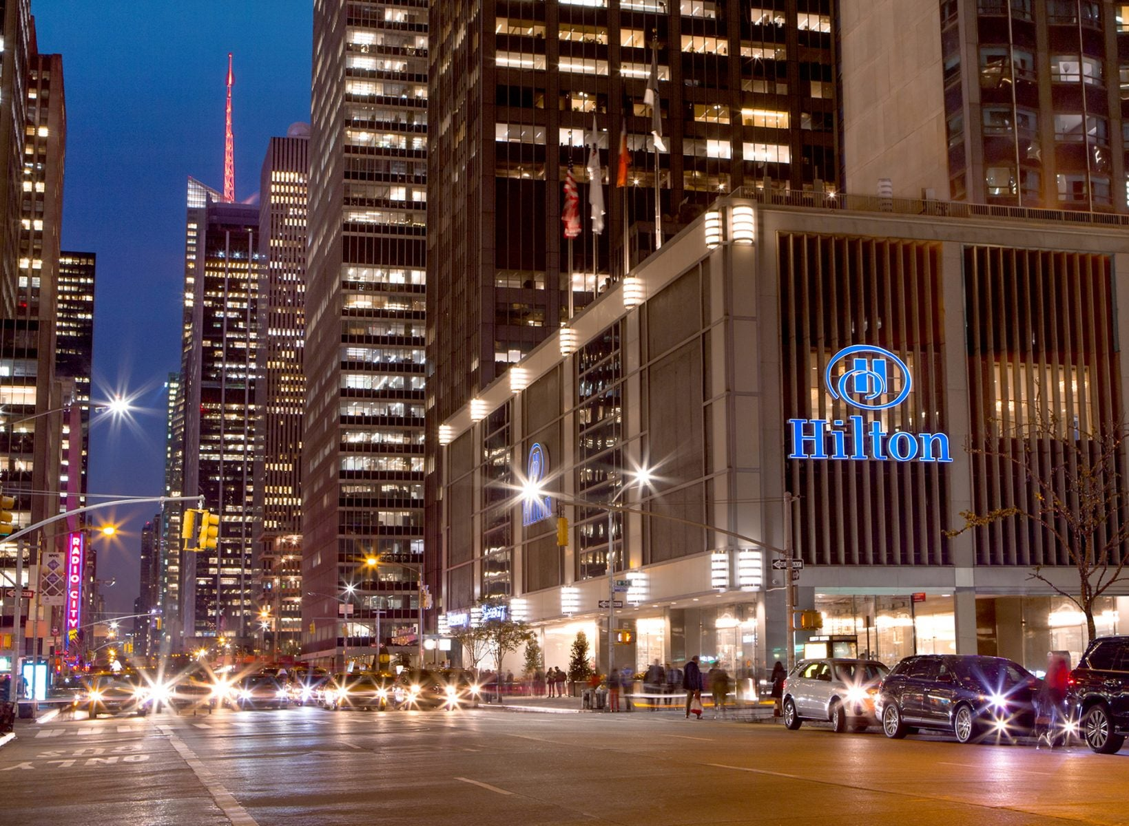 How to Use Hilton Honors Points:  Your Full Guide (Good, Bad, and Worst)