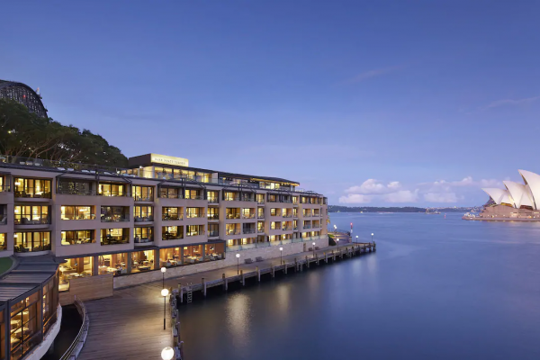 Did You Know? Hyatt Points Are Some of the Most Valuable Hotel Points, Here's Why