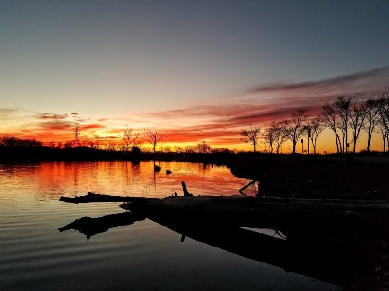 Review Of SunsetWx The Website That Predicts Vivid Sunsets