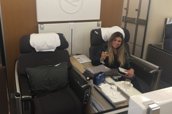 You Can Use United Airlines Miles for Award Flights on 25+ Airlines!