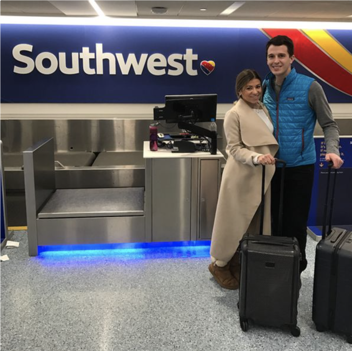 These Southwest Chase Credit Cards Are Incredibly Popular With Readers (Offers End February 11, 2019)