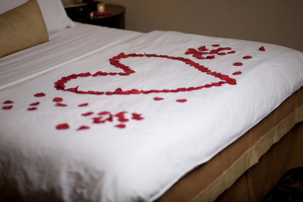 Get ~3 FREE Nights at the Most Romantic Hotel in the US With These Great Capital One Cards!
