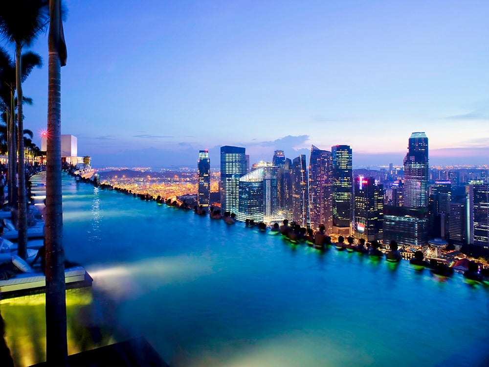 3 ways you can travel in style like a crazy rich asian for Piscina singapore