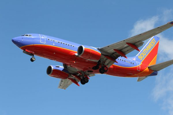 Southwest points value: What are they worth?