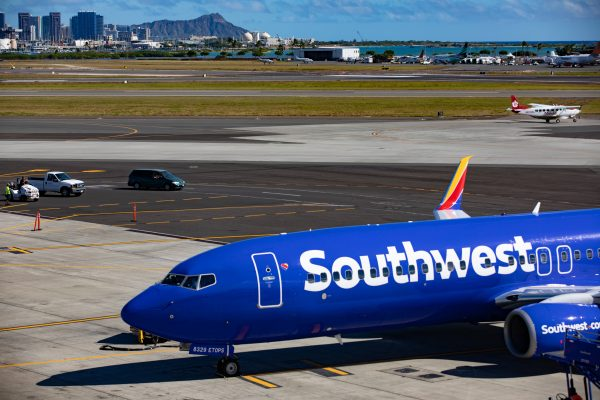Still on the Fence About the Southwest Chase Credit Card Offers?  Here's How to Decide Which Is Best for You