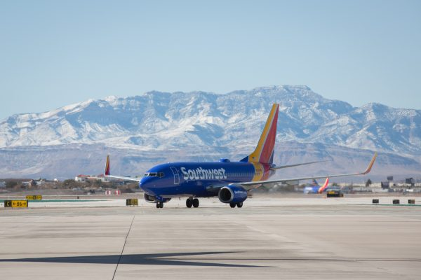 The Southwest Priority Card Has the VERY Best Benefits and Perks of Any Chase Southwest Card