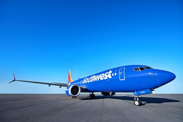 How to Decide If the Chase Southwest Rapid Rewards Premier Card Annual Fee Is Worth It for You