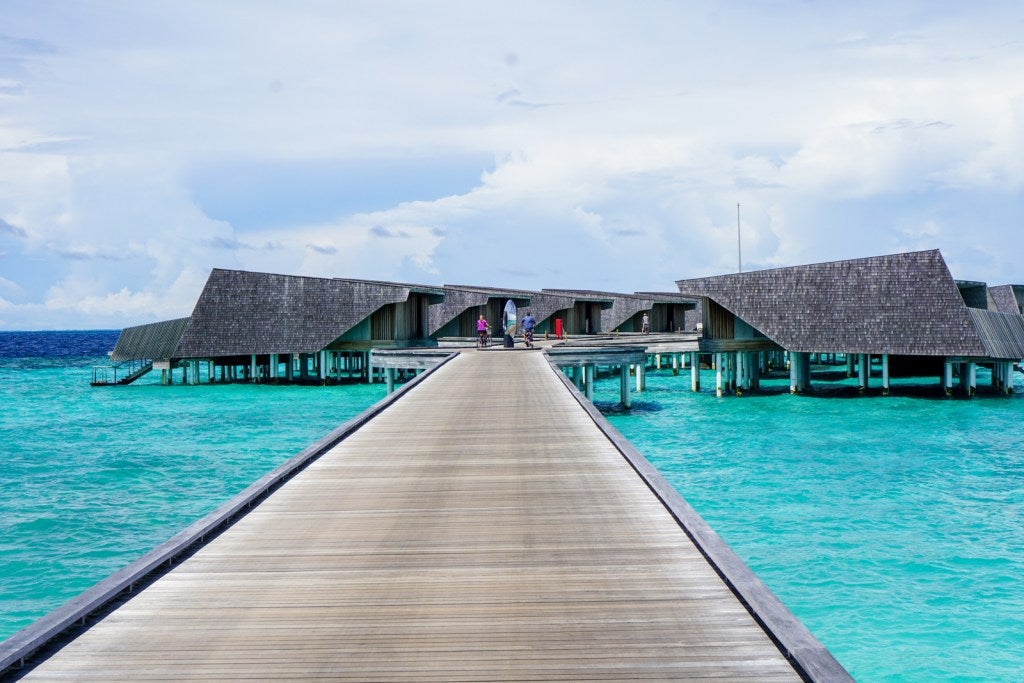 The best hotel credit cards of 2020