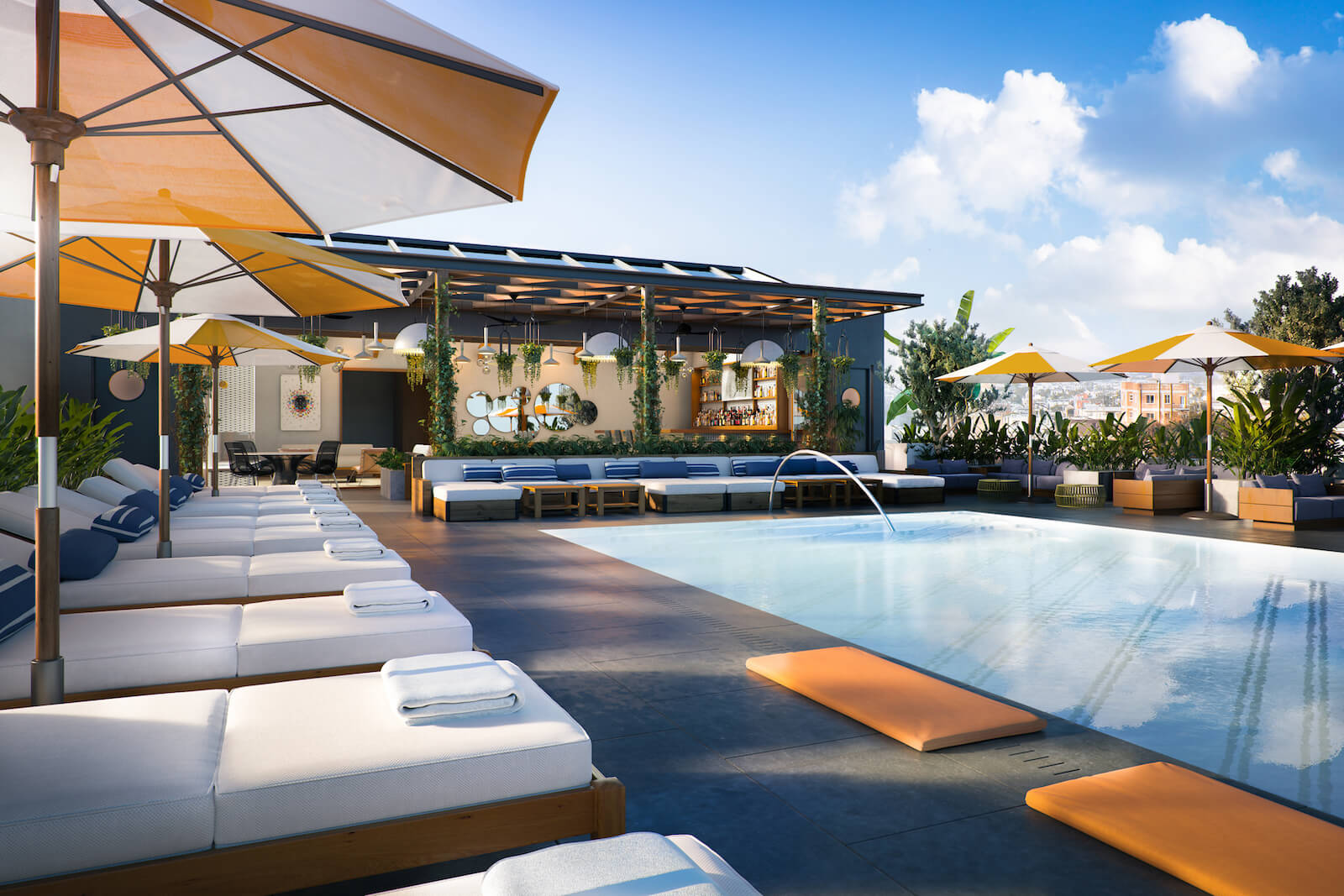 Hyatt adding close to 200 new locations to the Americas by 2022 - featured image