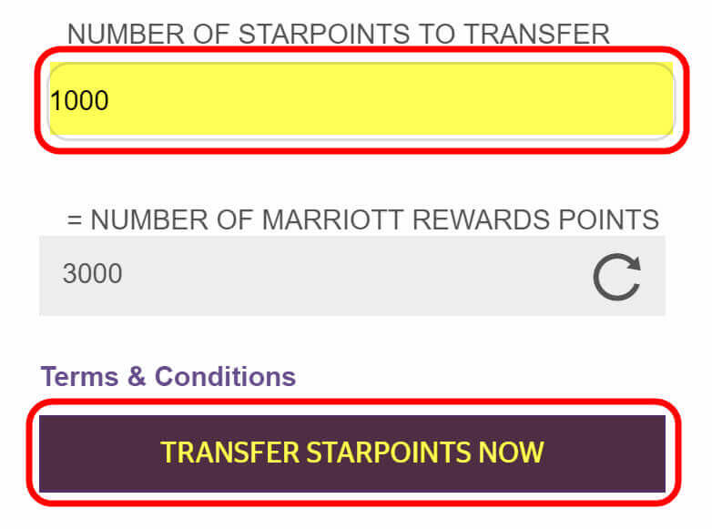 Transfer Points To United Airlines