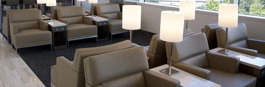 United Airlines Is Adding New Airport Lounges – Here's How to Get Access Without Purchasing a Membership