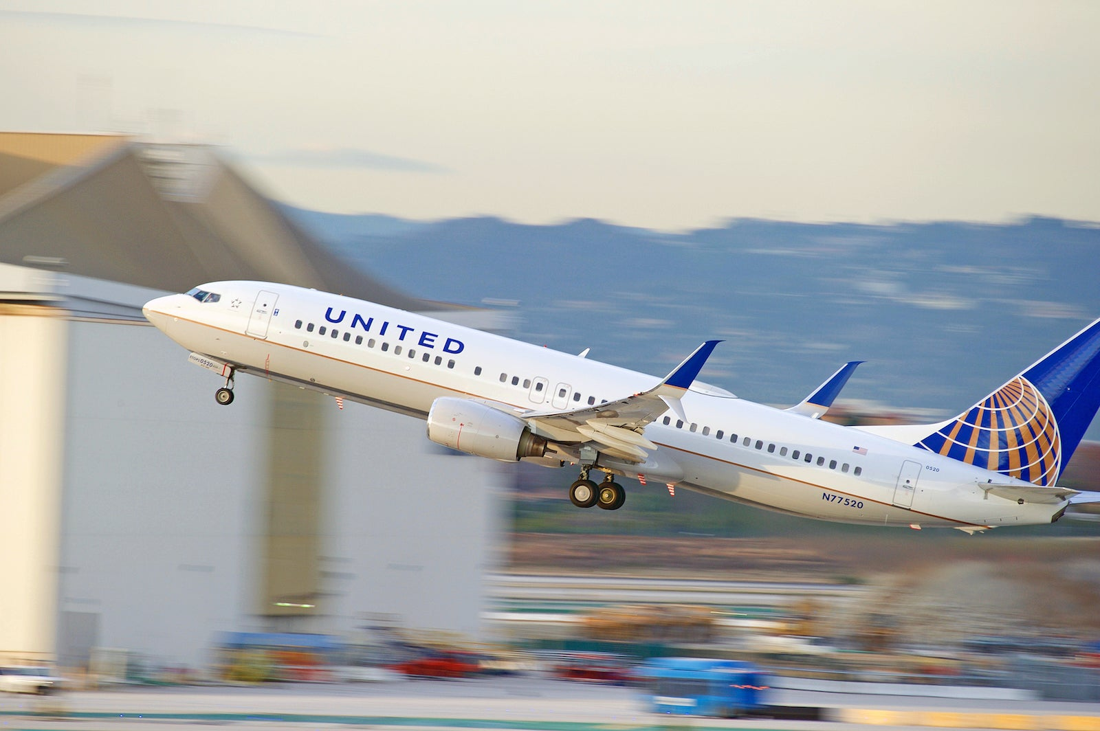 How to use United Airlines miles for partner-award flights on 35+ airlines