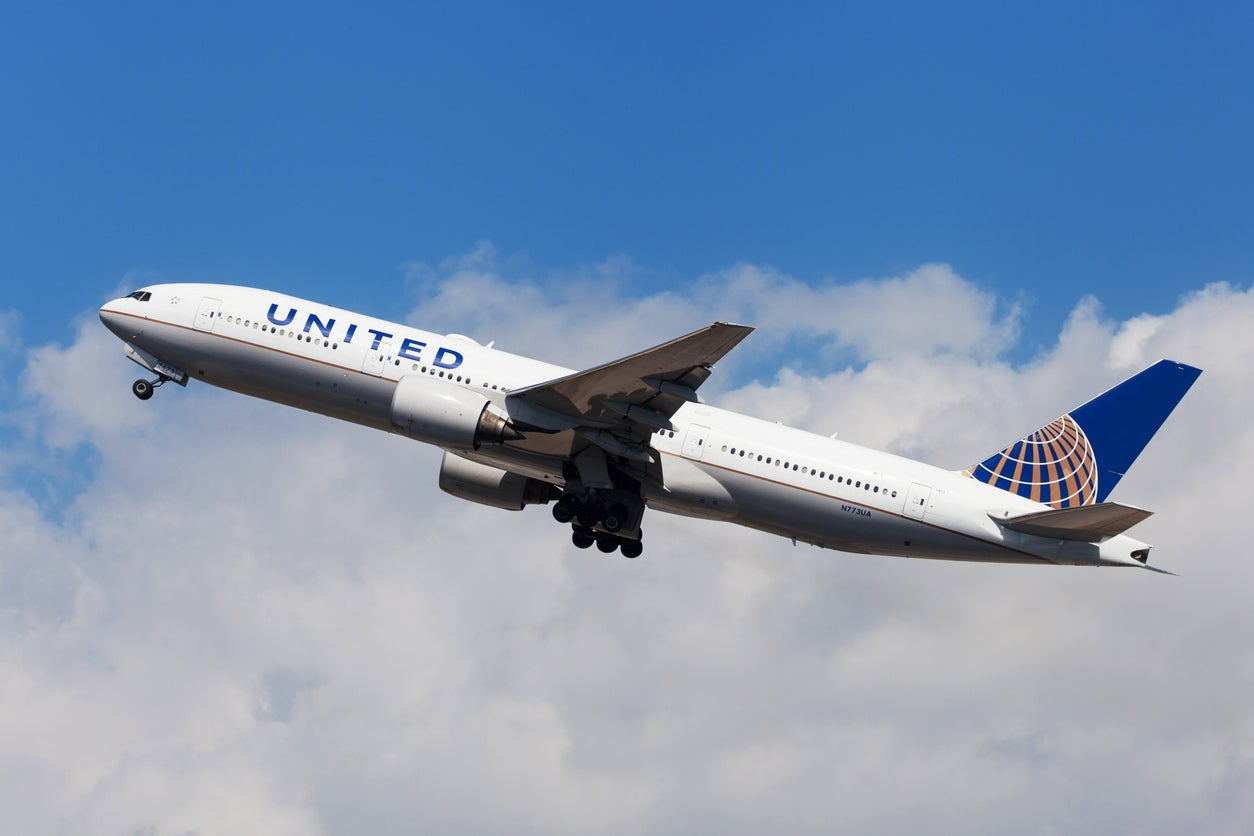 Targeted: Check to See How Many Bonus United Airlines Miles You Can Earn With Their Mile Play Promotion