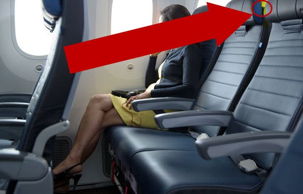United Airlines Launches Economy Preferred – Just Like Coach, Except You Pay More.  Here's My Trick for Avoiding the Extra Fee