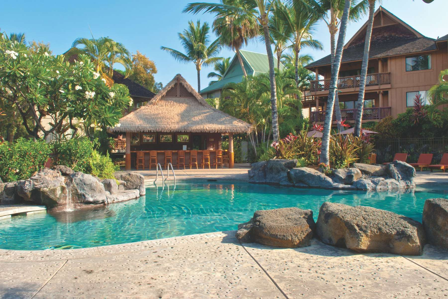Rumor:  Wyndham to DOUBLE Award Price of Premium Hotels – Book Your Hawaii Resort Stays Now!