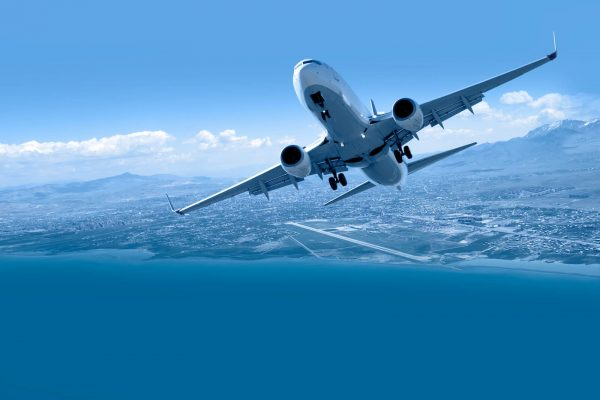 How to cancel a flight – and how airline policies are changing temporarily in the time of coronavirus