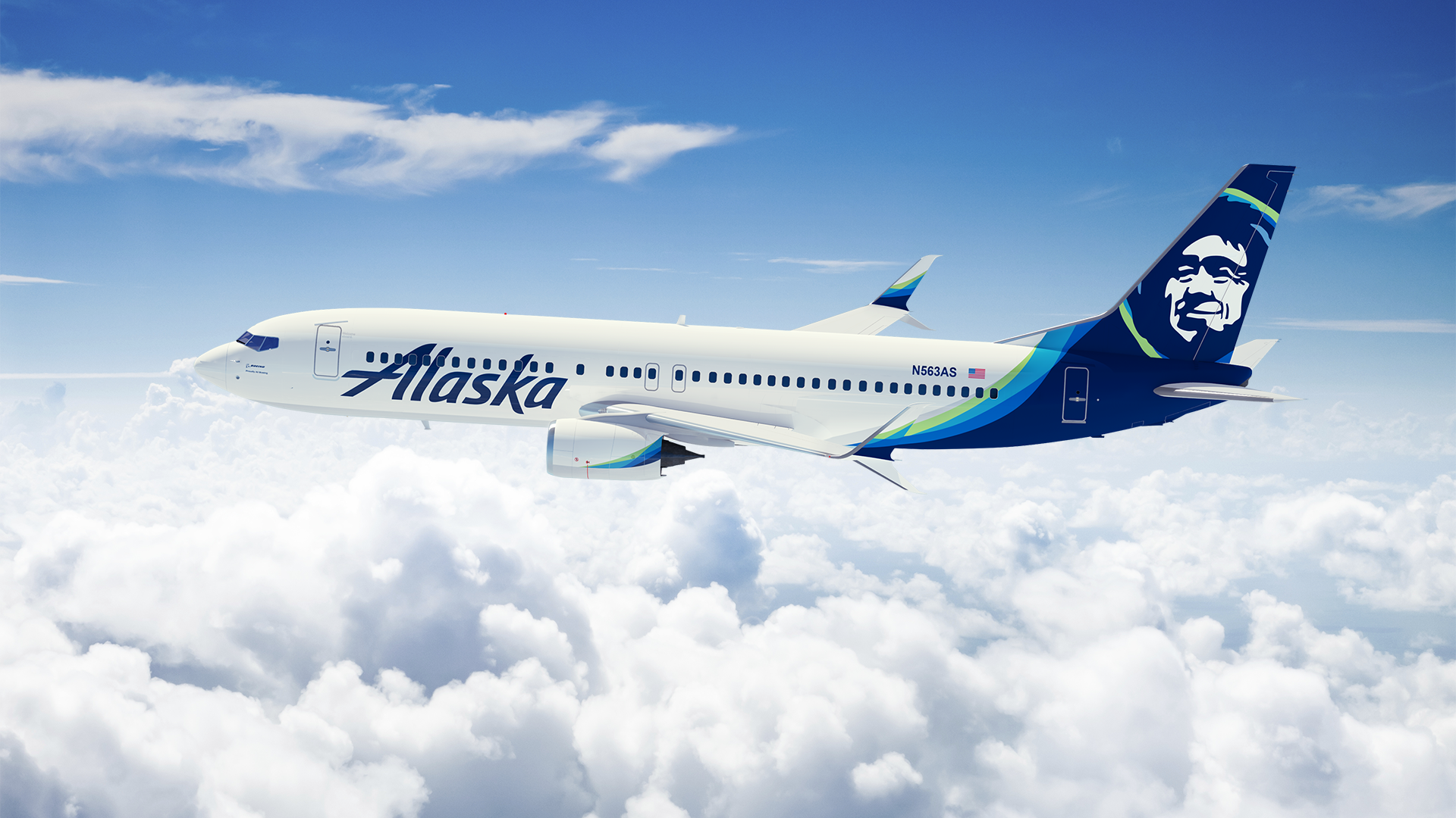 If Alaska Airlines Wants to Keep Me as an Elite Status Member They Need to Join an Alliance
