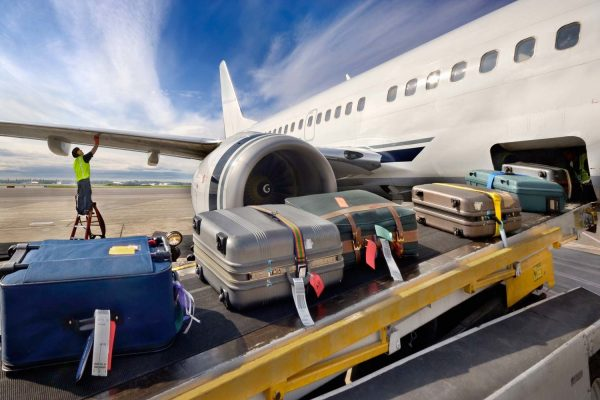 Never Pay Extra Again:  6 Ways to Avoid Paying Checked Baggage Fees (Save $60 or More Round-Trip)
