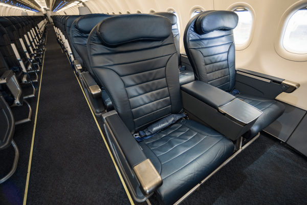 Earn 30,000 Miles (Enough for 12 Short Flights!) With This Best-Ever Spirit Card Offer