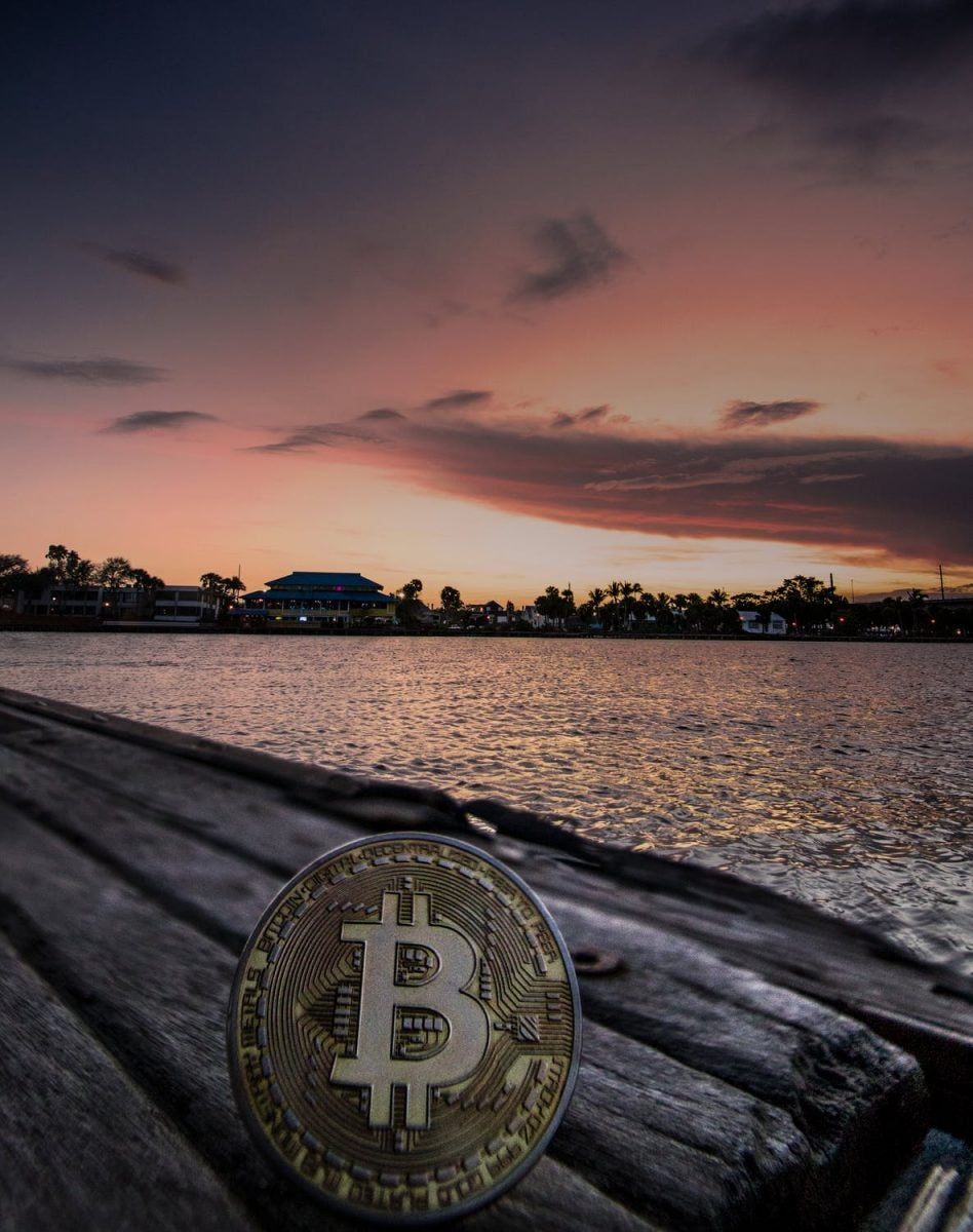 Can You Use Bitcoin to Pay for Travel?