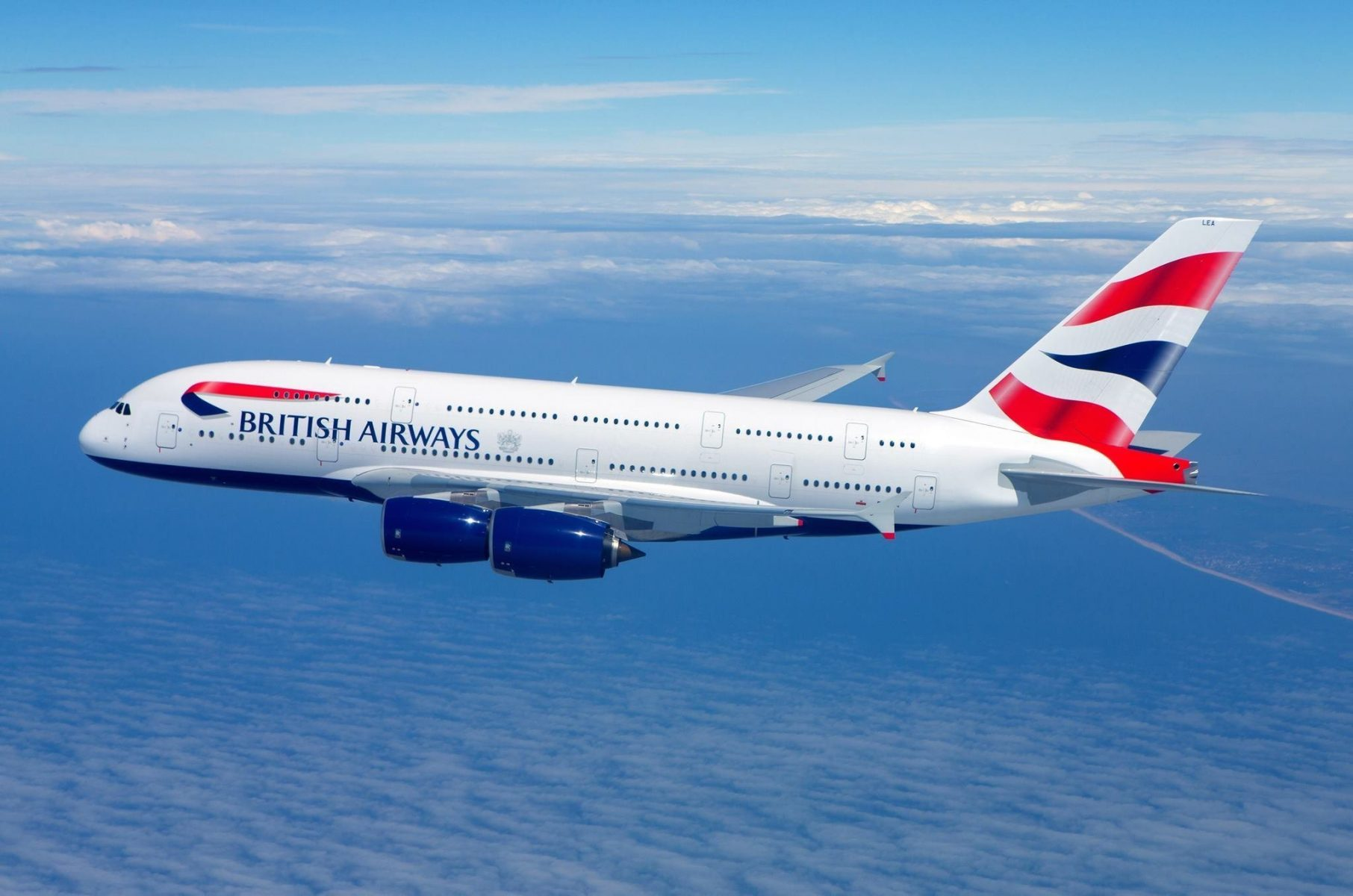 Avoid Increased Fuel Surcharges:  How to Redeem British Airways Avios Points Without Paying Exorbitant Fees!