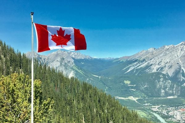 Canada Now 2nd Nation to Legalize Marijuana: Will It Spark Tourism?