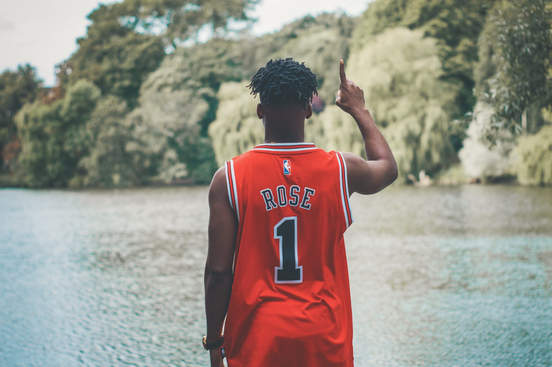Introducing the Oddest American Express Cardholder Benefit – Extended NBA Jersey Assurance!  Jimmy Butler Fans Pay Attention!