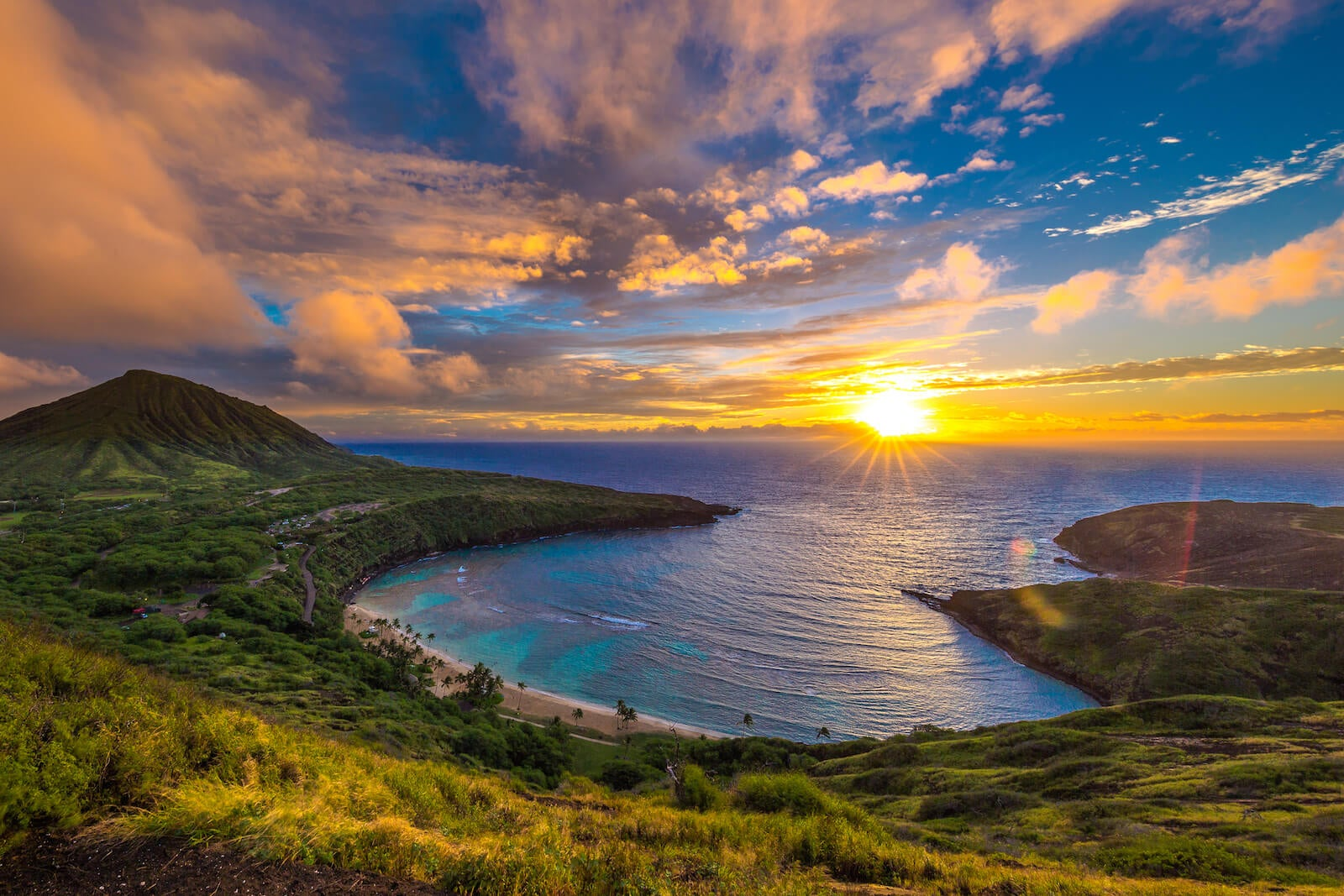 Best ways to use Citi ThankYou points: Save on flights to Hawaii, Europe, and across the US