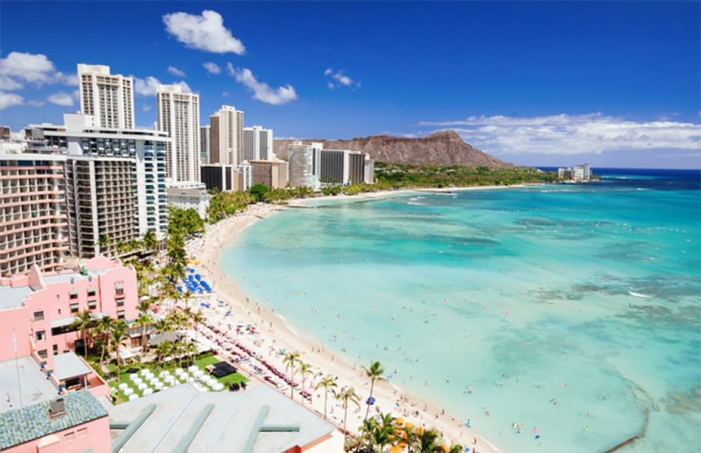 Cheap Flights to Hawaii, Tesla, and Frank Lloyd Wright:  Top 3 Most Fun Ways I've Used Chase Points