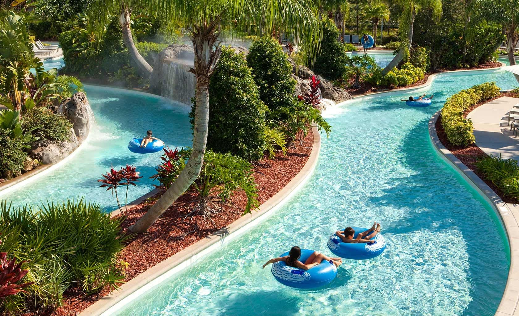 Best Ways To Fly To Orlando With Miles Amp Points Or Small