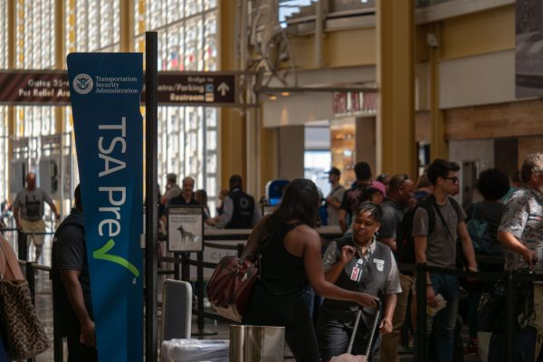 TSA PreCheck Adds Five Airlines to Its List of Participants — Here Are All 72