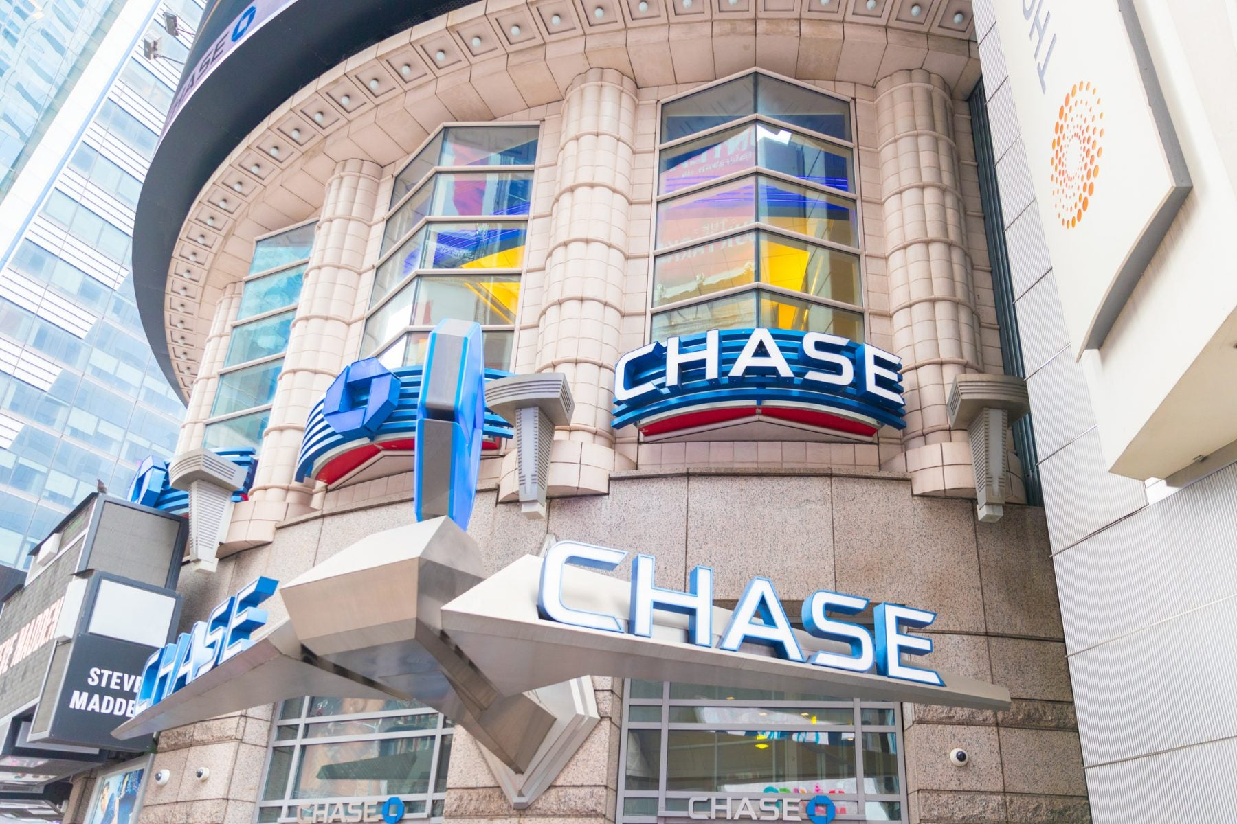 Earn Up to $10 for Making One Easy Change to Your Chase Account (Targeted)