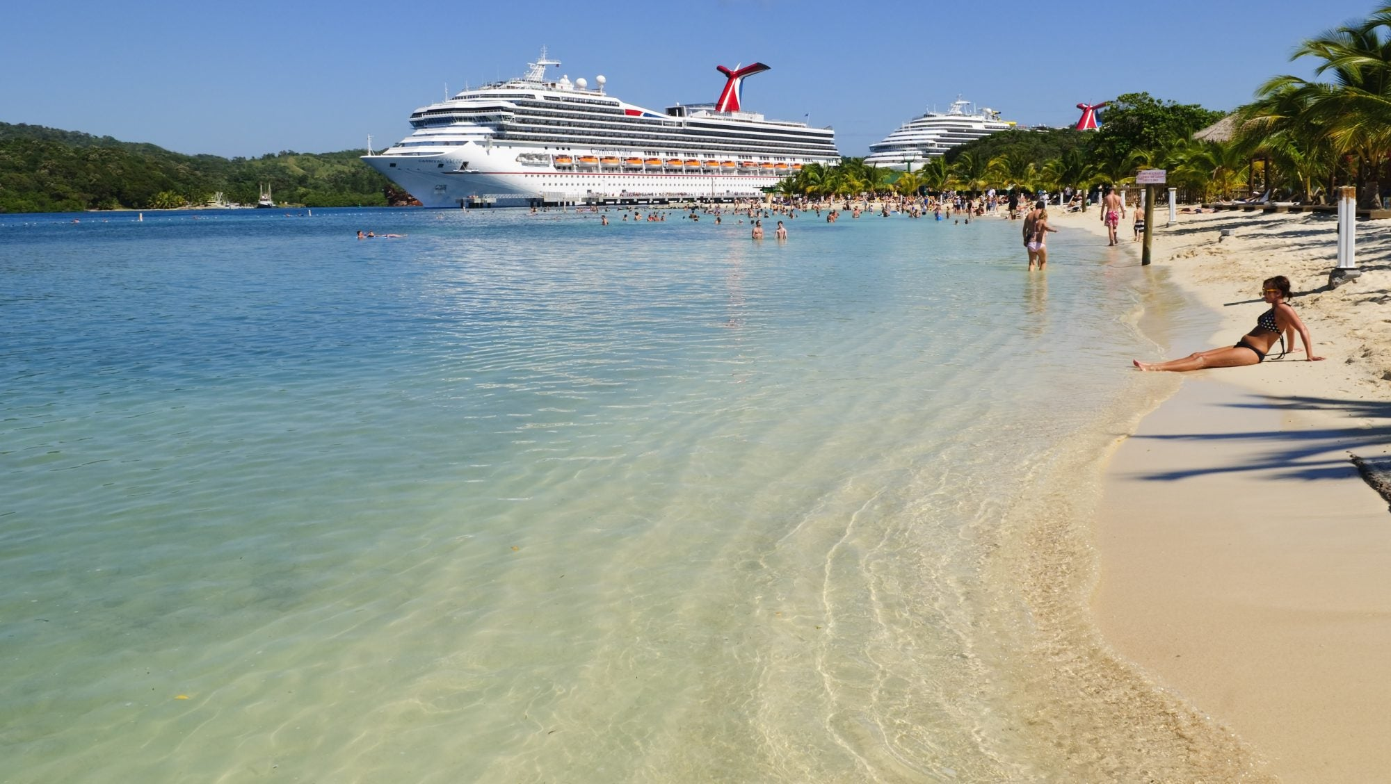 Rocking the Boat: Carnival Cruise Line Sinks to Pocketing a Portion of Increased Automatic Gratuities Meant for Employees