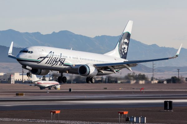 Bummer, Alaska Airlines Is Ending Their Best Price Guarantee