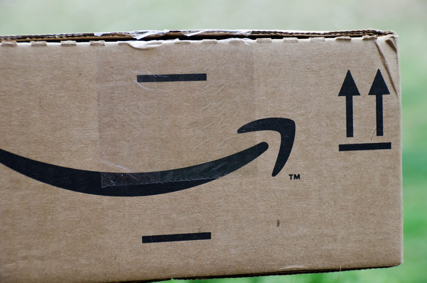 1 Citi ThankYou Point = $15 Off Your Amazon Order – Here's What You Need to Know