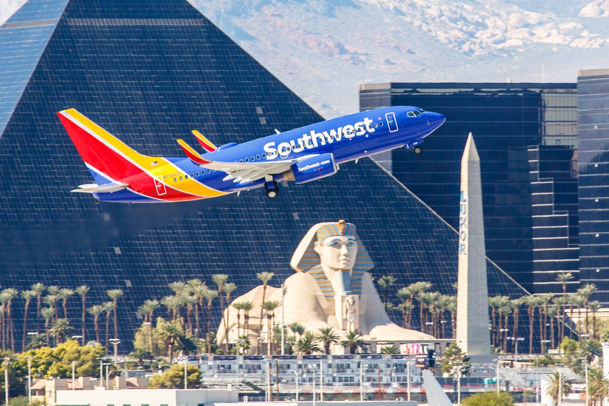Is the Chase Southwest Plus Card Annual Fee Worth It? Companion Pass Seekers Should Take a Hard Look