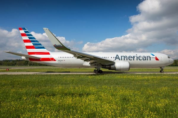 Free American Airlines Elite Status – Here's How to Check to See If You're Targeted!