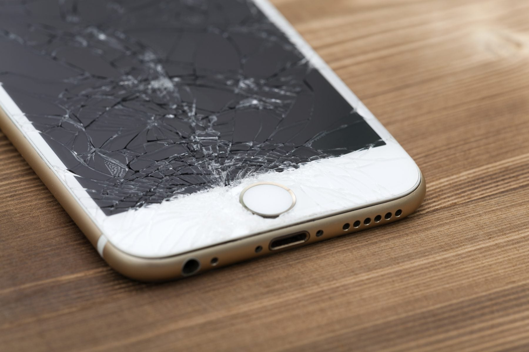 Running a Business is Stressful Enough. Don't Stress About Your Phone Thanks to Cell Phone Insurance With Chase Ink Business Preferred
