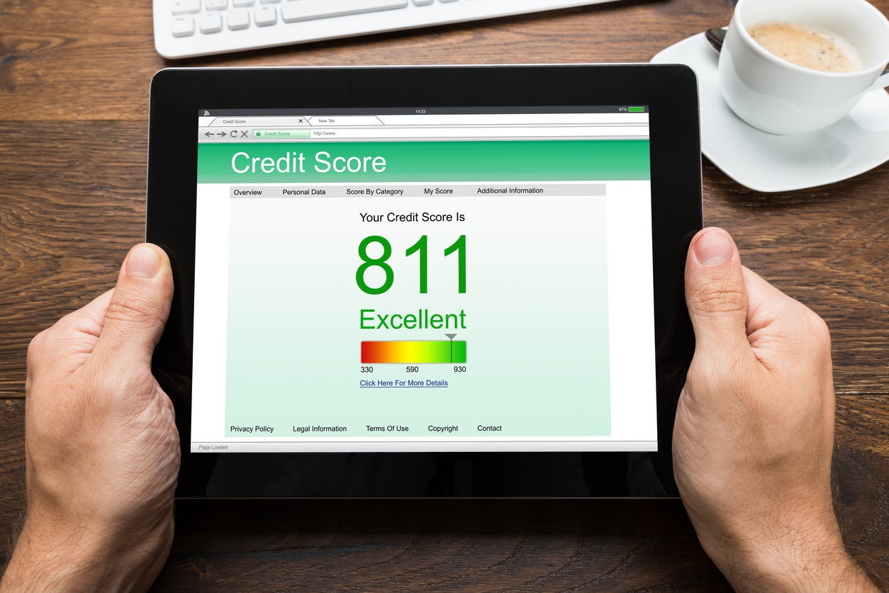 Potentially Good News for Your Credit Score!  FICO Creating New UltraFICO Score Based on Checking History