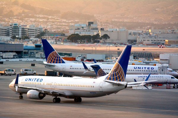 Targeted: Save Up to $50 Off United Airlines Ticket Purchases With This New Chase Offer (Ends Soon!)