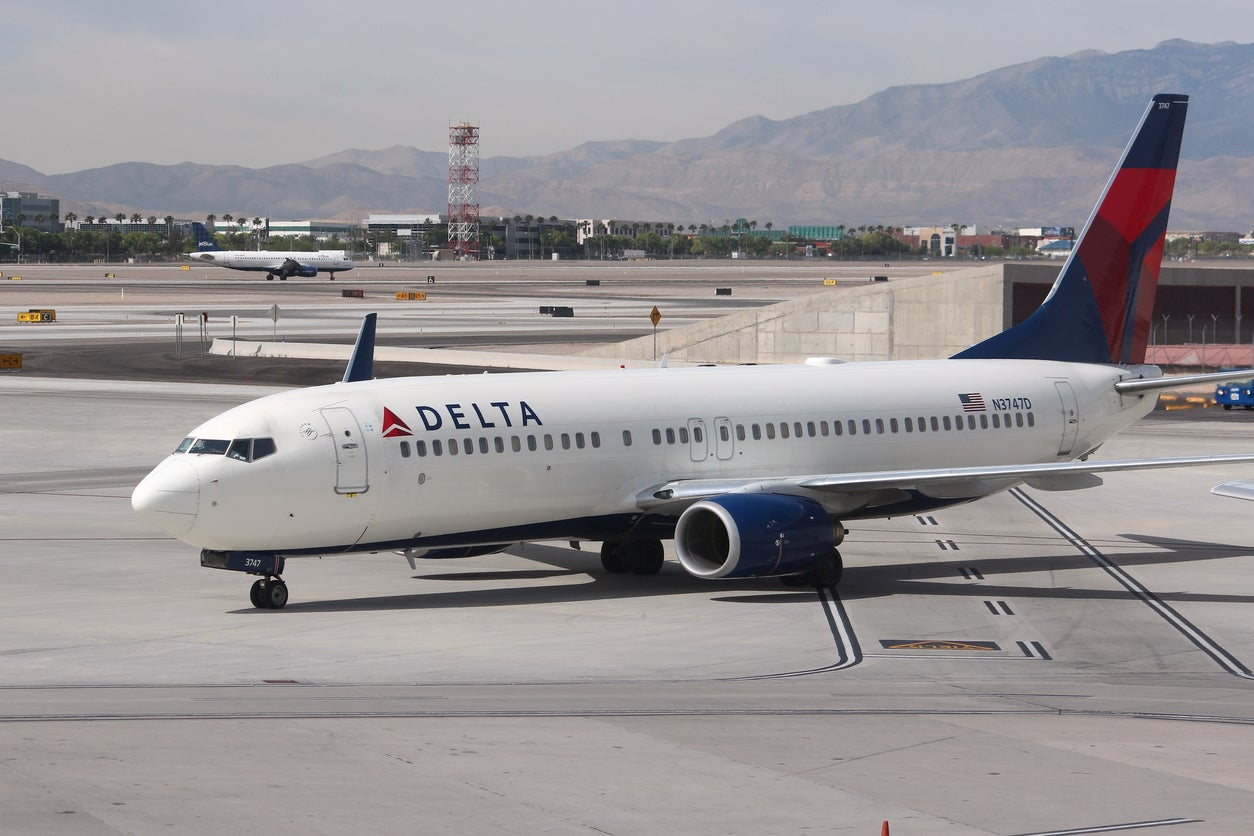 Step-by-Step Guide to How to Create a Delta Account (Don't Let Your Time in the Air Go to Waste!)