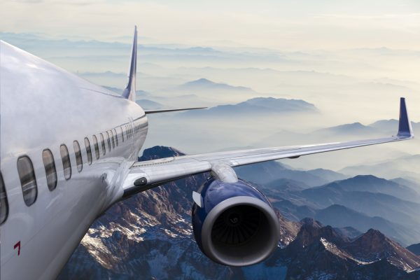 The Secrets to Cheap Last-Minute Flight Deals:  Here's How to Save