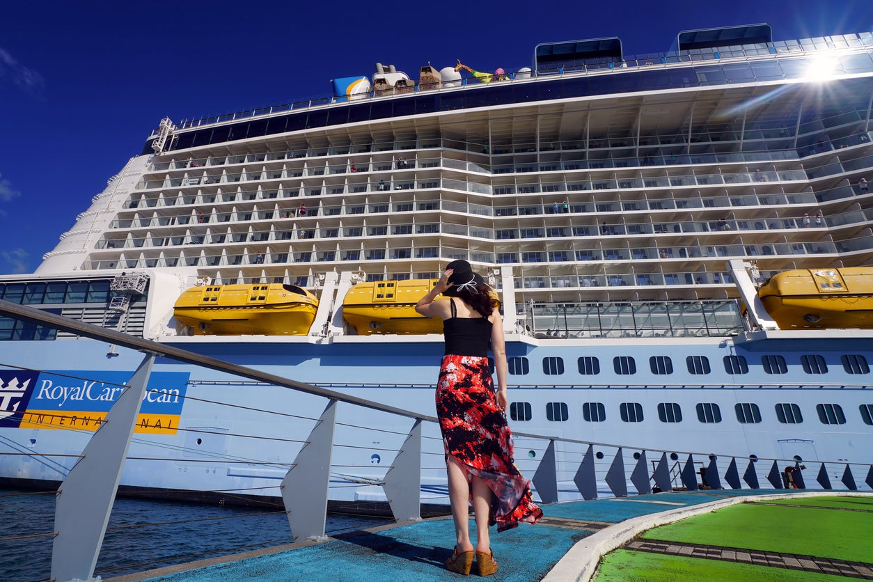 Royal Caribbean Announces New Hawaii & Alaska Sailings – Here's How to Take Advantage of Both