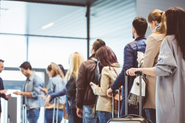 Delta Is Updating Their Boarding Process – Here's How to Make Sure It Doesn't Negatively Impact You