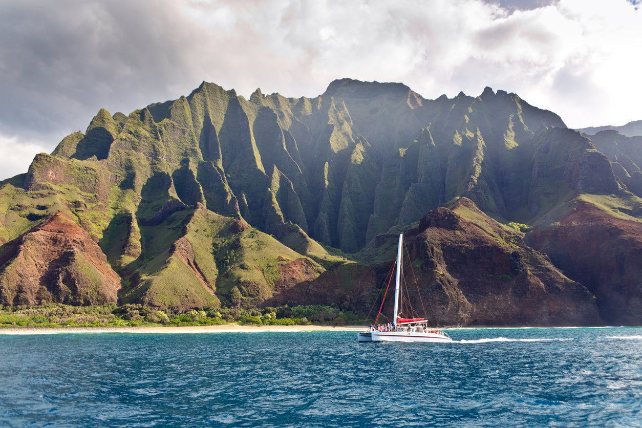 Are Timeshares Worth It?  I'll Tell You About My Experience in Hawaii