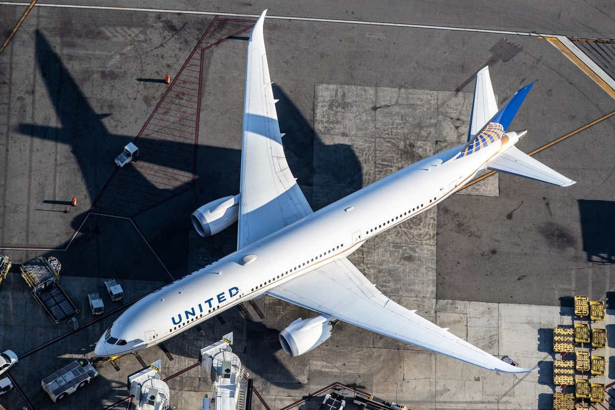 Do United Airlines Miles Expire?  Not Anymore!