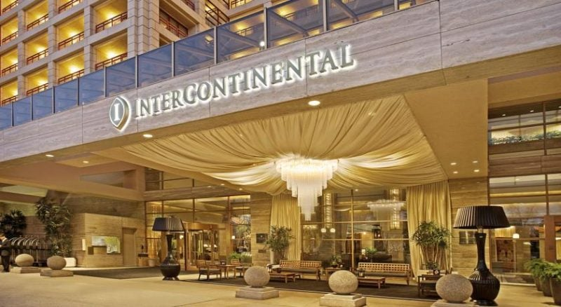 Never Let Your IHG Points Expire Again With 6 Helpful Ideas