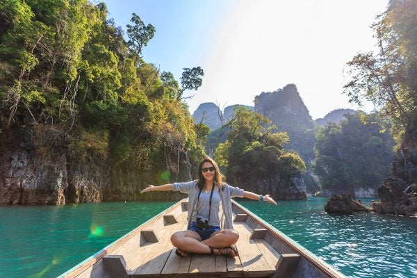 Are Travel Credit Cards Worth It? ABSOLUTELY (as Long as You Do These 2 Things)