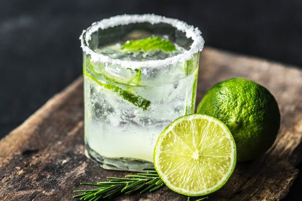 Today Is National Tequila Day — Here's How to Save AND Earn Travel Points