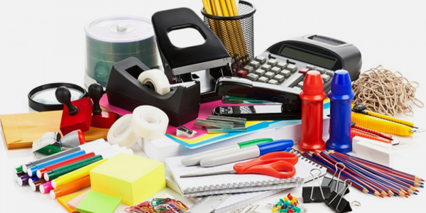 Back to School Shopping 101: The Credit Card You Need to Save Big